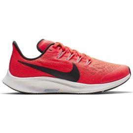 Nike AIR ZOOM PEGASUS 36 JR