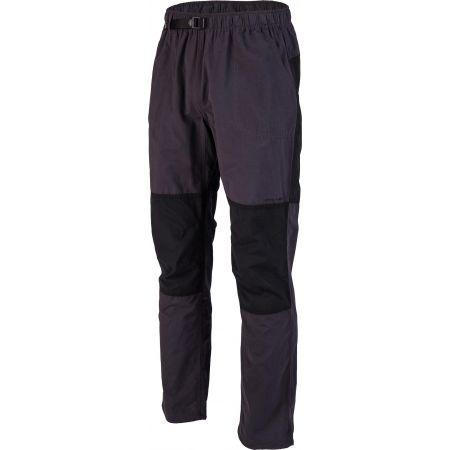 Pánské plátěné kalhoty - Willard ERNO - 1