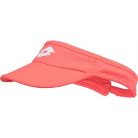 Lotto TENNIS VISOR W