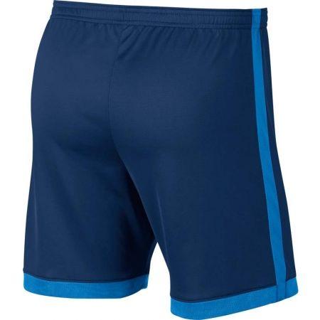Pánské šortky - Nike DRY ACDMY SHORT K - 3