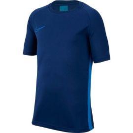 Nike DRY ACDMY TOP SS - Chlapecké tričko