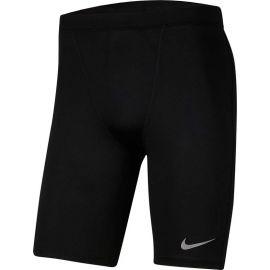 Nike PWR TGHT HALF FAST - Pánské šortky