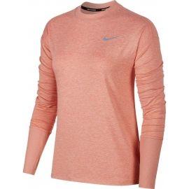 Nike ELMNT TOP CREW