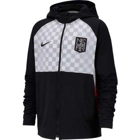Nike NYR B NK DRY JKT W - Chlapecká mikina