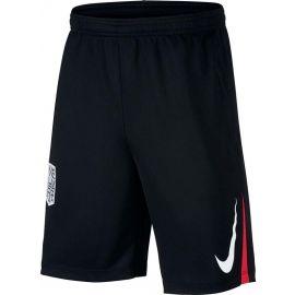 Nike NYR B NK DRY SHORT KZ - Chlapecké kraťasy
