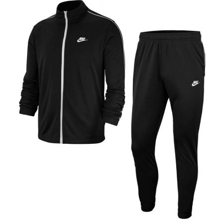 Nike NSW CE TRK SUIT PK BASIC