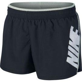 Nike 10K SHORT REBEL GX - Dámské běžecké šortky