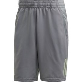 adidas CLUB 3 STRIPES SHORT 9INCH