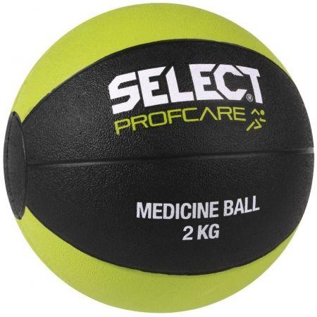 Select MEDICINE BALL 2KG