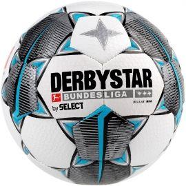 Select DERBYSTAR BRILLANT REPLICA MINI - Fotbalový míč