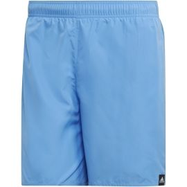 adidas SOLID SHORT LENGTH