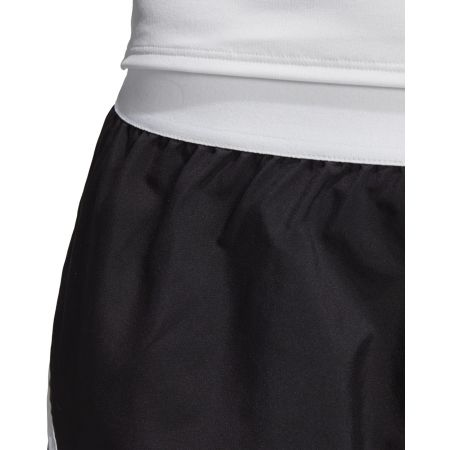 Dámské šortky - adidas CLUB SHORT - 8