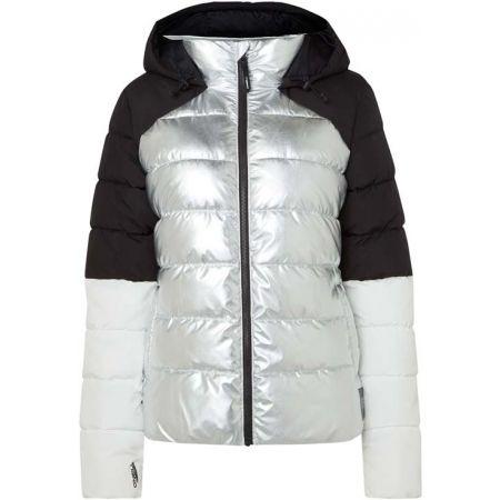 O'Neill PW MANEUVER INSULATOR JACKET - Dámská zimní bunda