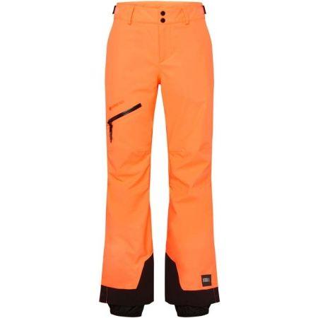 O'Neill PW GTX MTN MADNESS PANTS - Dámské lyžařské/snowboardové kalhoty