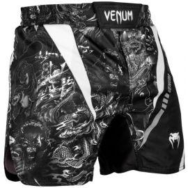 Venum ART FIGHTSHORTS - Pánské šortky