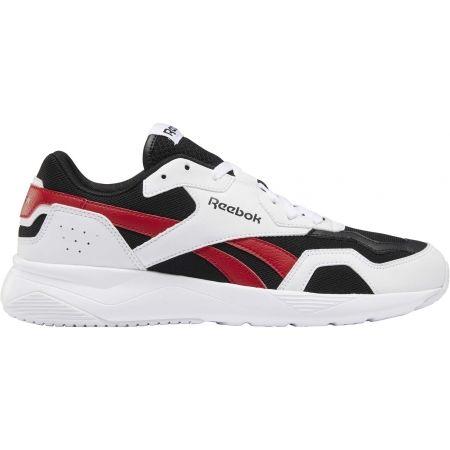 Reebok ROYAL DASHONIC 2 - Pánské volnočasové boty
