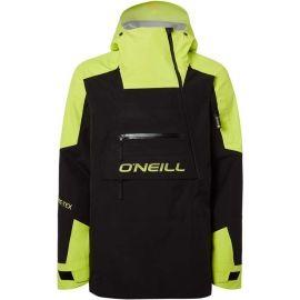 O'Neill PM GTX 3L PSYCHO TECH ANORAK - Pánská snowboardová/lyžařská bunda