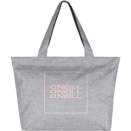O'Neill BW TOTE - Dámská taška