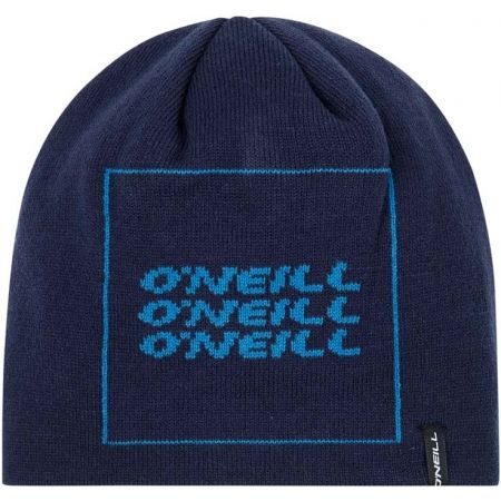 O'Neill BM LOGO BEANIE - Pánská čepice