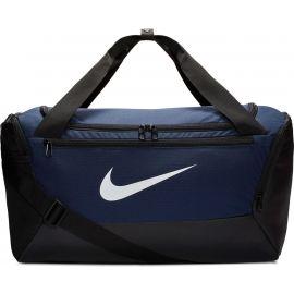 Nike BRASILIA S DUFF - 9.0 - Sportovní taška