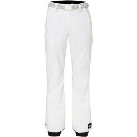 O'Neill PW STAR SLIM PANTS - Dámské snowboardové/lyžařské kalhoty