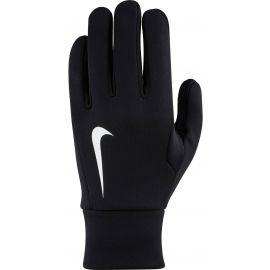 Nike HYPRWARM FIELD PLAYER