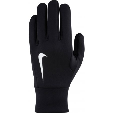 Nike HYPRWARM FIELD PLAYER