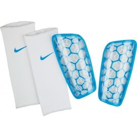 Nike MERCURIAL FLYLITE - Pánské fotbalové chrániče