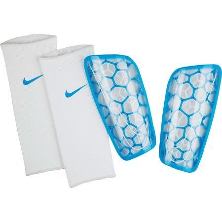 Pánské fotbalové chrániče - Nike MERCURIAL FLYLITE