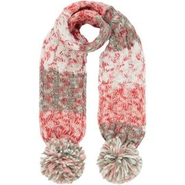 O'Neill BG WOOL SCARF GIRLS