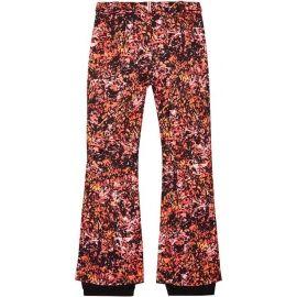 O'Neill PG CHARM SLIM PANTS - Dívčí lyžařské/snowboardové kalhoty