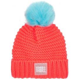O'Neill BG MOUNTAIN VIEW BEANIE - Dáívčí zimní čepice