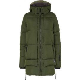 O'Neill PW AZURITE JACKET - Dámská zimní bunda