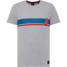 O'Neill LM SHERMAN T-SHIRT - Pánské tričko