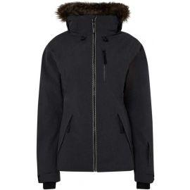 O'Neill PW VAUXITE JACKET - Dámská lyžařská/snowboardová bunda