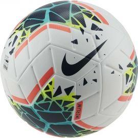 Nike MERLIN - FA19 - Fotbalový míč