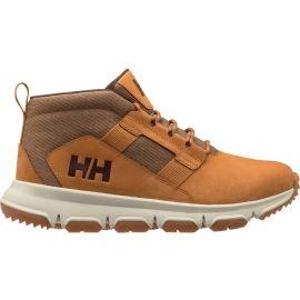 Helly Hansen JAYTHEN X2