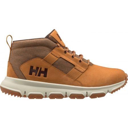 Helly Hansen JAYTHEN X2 - Pánská zimní obuv