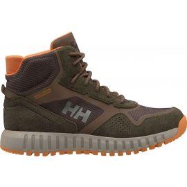 Helly Hansen MONASHEE ULLR HT - Pánská zimní obuv