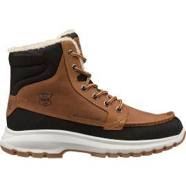 Helly Hansen GARIBALDI V3 - Pánská zimní obuv