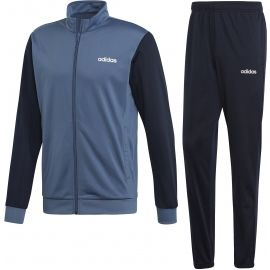 adidas TRACKSUIT LINEAR TRICOT