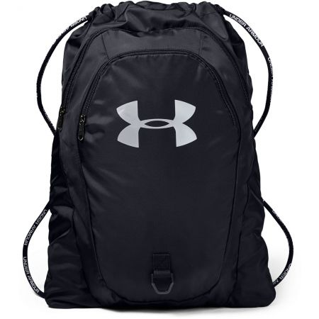 Under Armour UNDENIABLE SP 2.0 - Gymsack