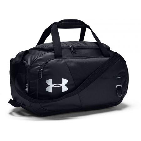 Under Armour UNDENIABLE DUFFEL 4.0 XS - Sportovní taška