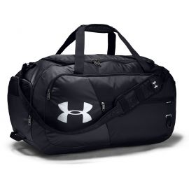 Under Armour UNDENIABLE DUFFEL  4.0 LG - Sportovní taška
