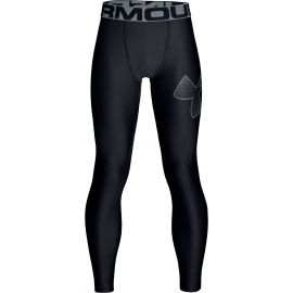 Under Armour HEATGEAR LEGGING - Chlapecké legíny