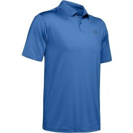 Under Armour PERFORMANCE POLO 2.0 - Pánské polotričko