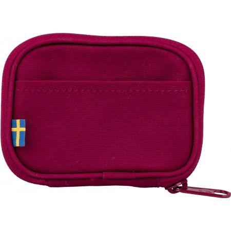 Unisex peněženka - Fjällräven KANKEN CARD WALLET - 2