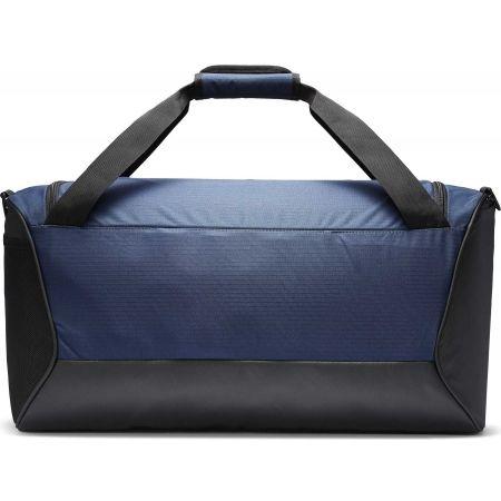Sportovní taška - Nike BRASILIA M DUFF - 3