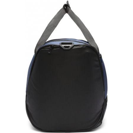 Sportovní taška - Nike BRASILIA M DUFF - 4