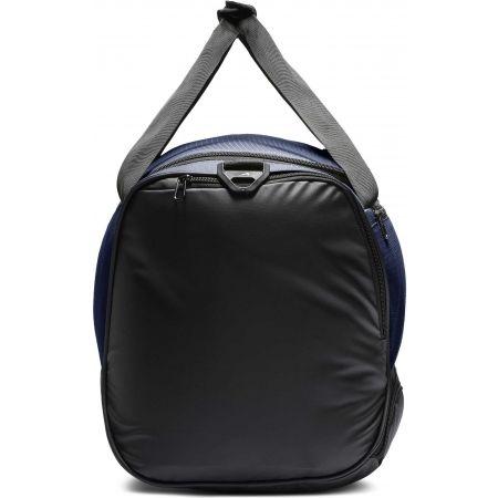 Sportovní taška - Nike BRASILIA M DUFF - 5